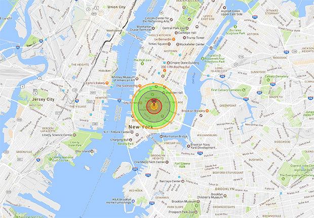 Hiroshima Nagasaki Nuclear Explosion Footage