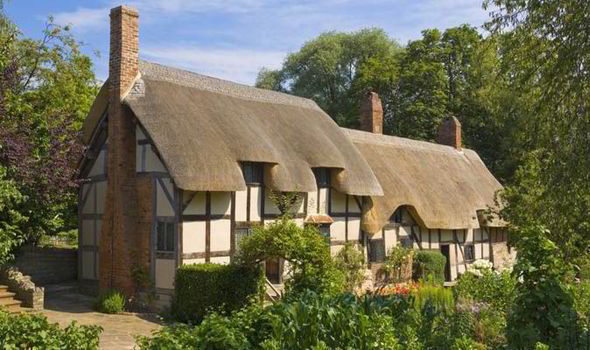 10 things to do in Stratford-upon-Avon | Short & City ...