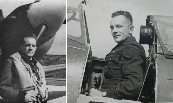 Dead War World Pilots 2