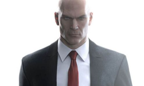 Hitman FREE   First episode of game free on PS4  Xbox One and PC     Hitman free on PS4  Xbox One and PC