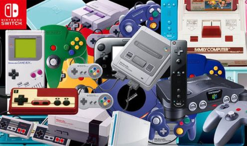 The Super Nintendo games update SNES fans have been waiting for     The Super Nintendo is getting another hardware update in July