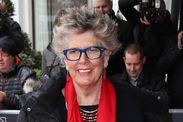 Joanna Lumley: Silk Road TV series star age 72 has this ...
