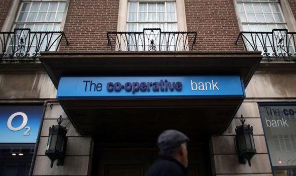City Bank Personal Loan Status