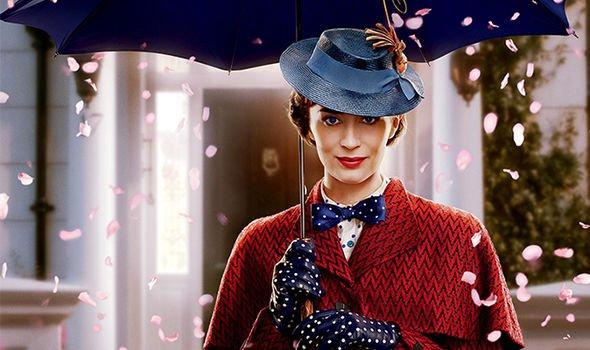 mary poppins stream # 10