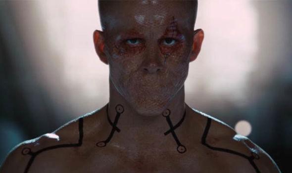 Wolverine X Men Xi Origins Weapon