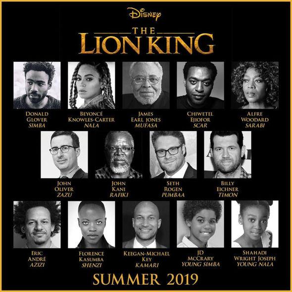 lion king online subtitrat # 62