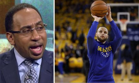 NBA Playoffs: Why Warriors Vs Pelicans Is A Must See - ESPN Pundit | Other  | Sport | Express.co.uk