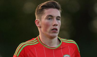 Confirmed: Liverpool's Harry Wilson returns after failed ...