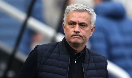 Tottenham News: Spurs Could Save Millions On Sacking Jose Mourinho This  Summer | Football | Sport | Express.co.uk