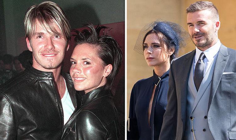 Jenson Button's girlfriend Brittny Ward flashes cleavage ...