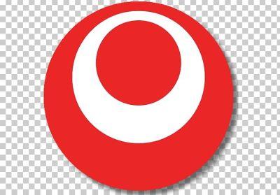 Naha Okinawa Island Yomitan 日本都道府县徽 PNG, Clipart, App ...