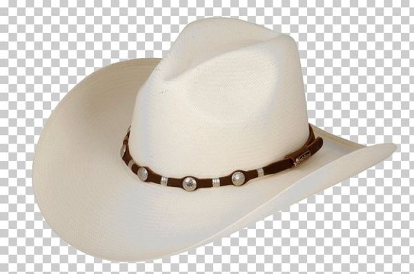 cowboy hat crochet sombrero vaquero pattern # 32