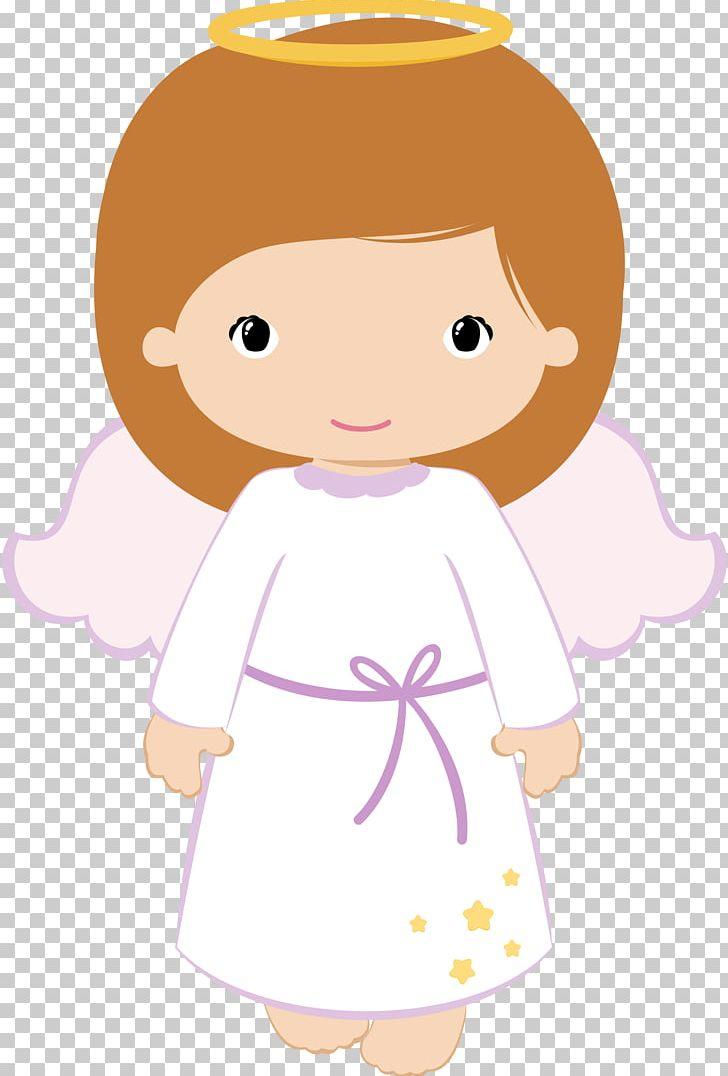 angel clipart boy - 728×1076
