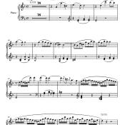 Mozart Piano Concerto No 20 In D Minor Imslp (1)