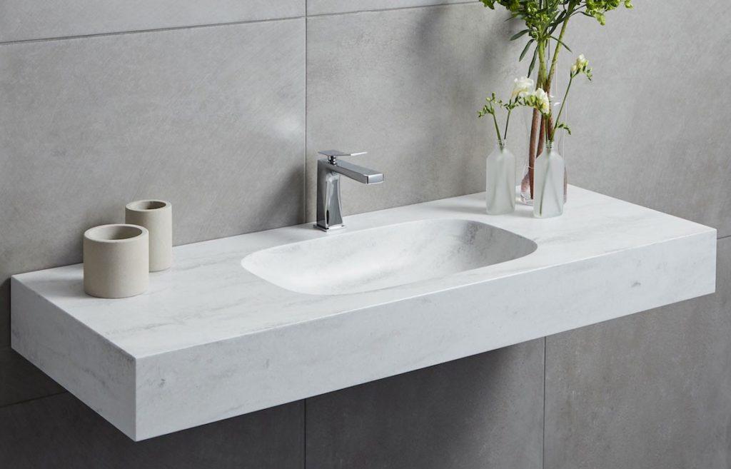 Bathroom Designs 10 X 6