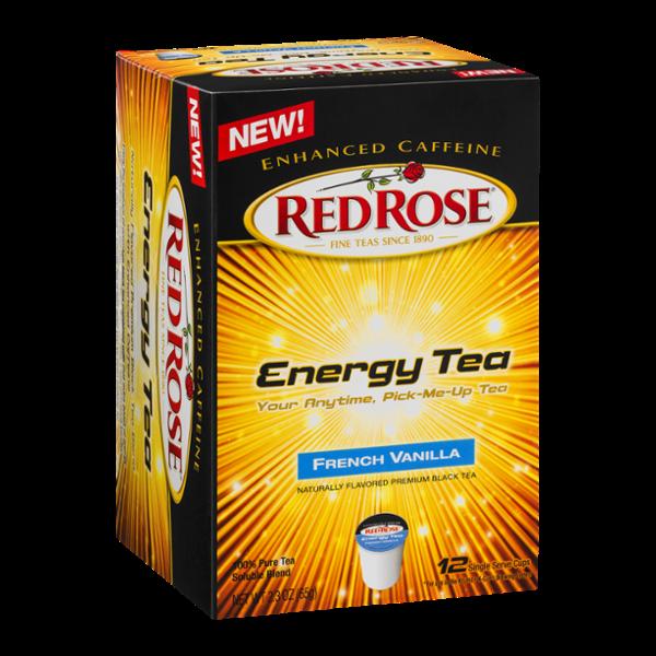 rising energy tea - 600×600