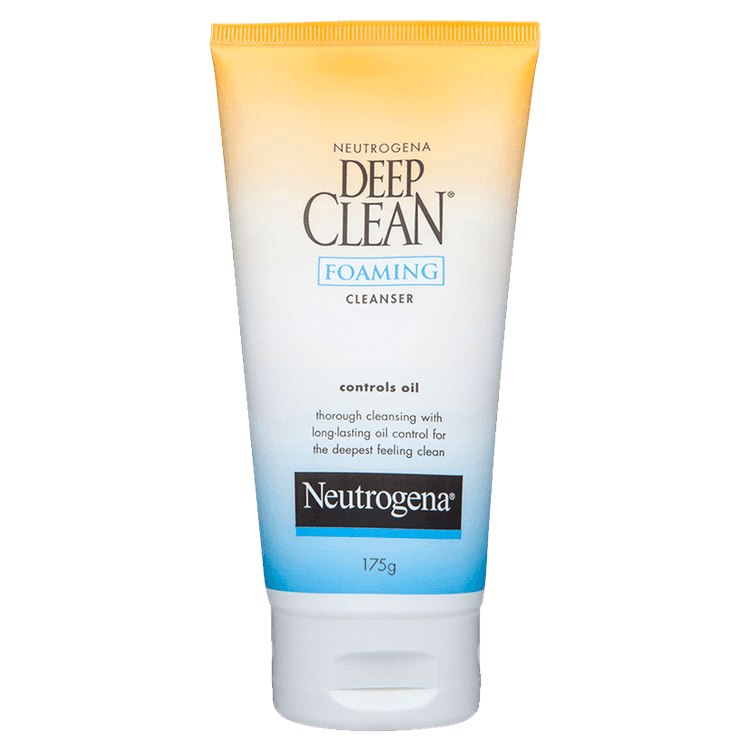 Fresh Skin Face Para Que Sirve