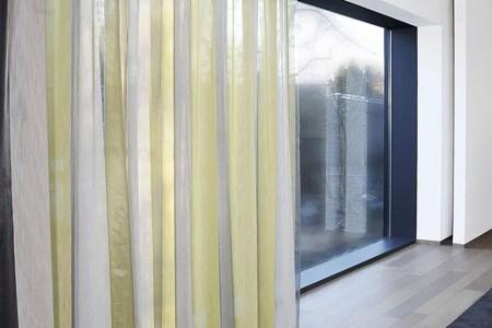 Vloerenhuis 2018 » in between gordijnen wassen | Vloerenhuis