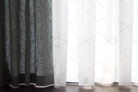 Mooihuis 2018 » vitrage wassen zonder kreukels | Mooihuis