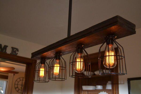 pendant lighting fixtures for kitchen island # 51