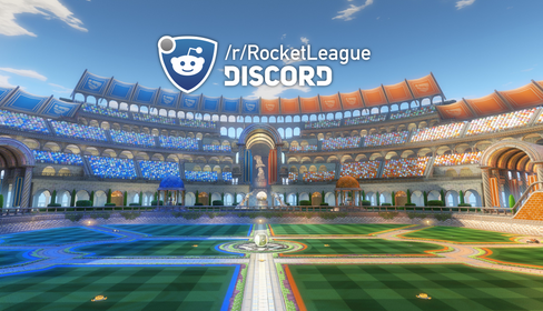 Petition Petition for Psyonix to Join the  r RocketLeague Discord