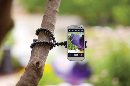 7 Essential iPhone Photography Accessories iPhone Accessories Photos 2