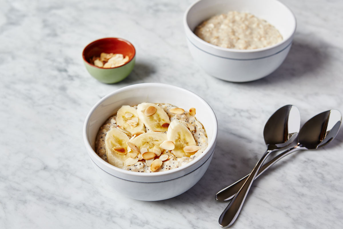 Healthy Breakfasts For Kids Jamie Oliver Features
