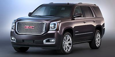 2019 GMC Yukon Deals  Rebates   Incentives   NADAguides Denali