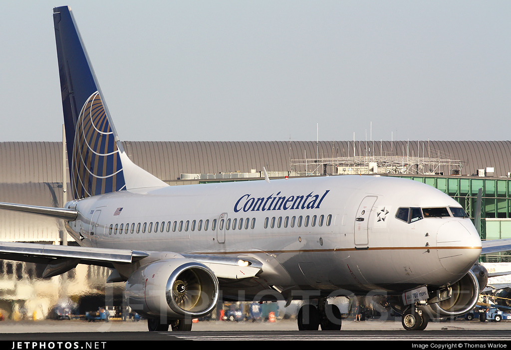 continental airlines careers - 1024×695