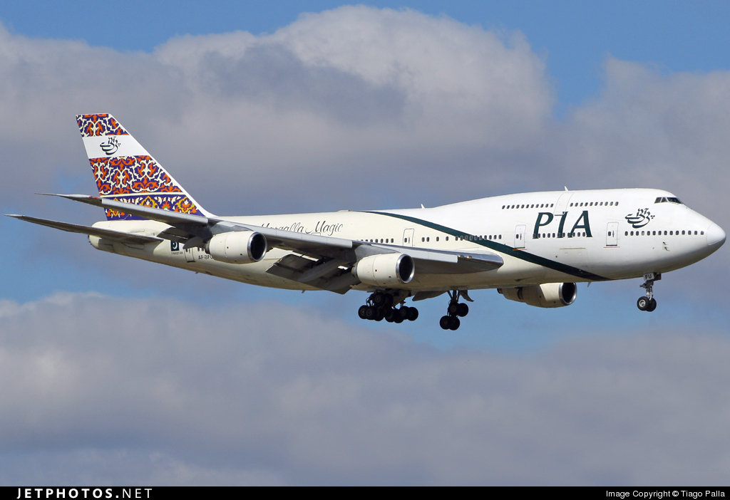pia airlines website - 1024×702