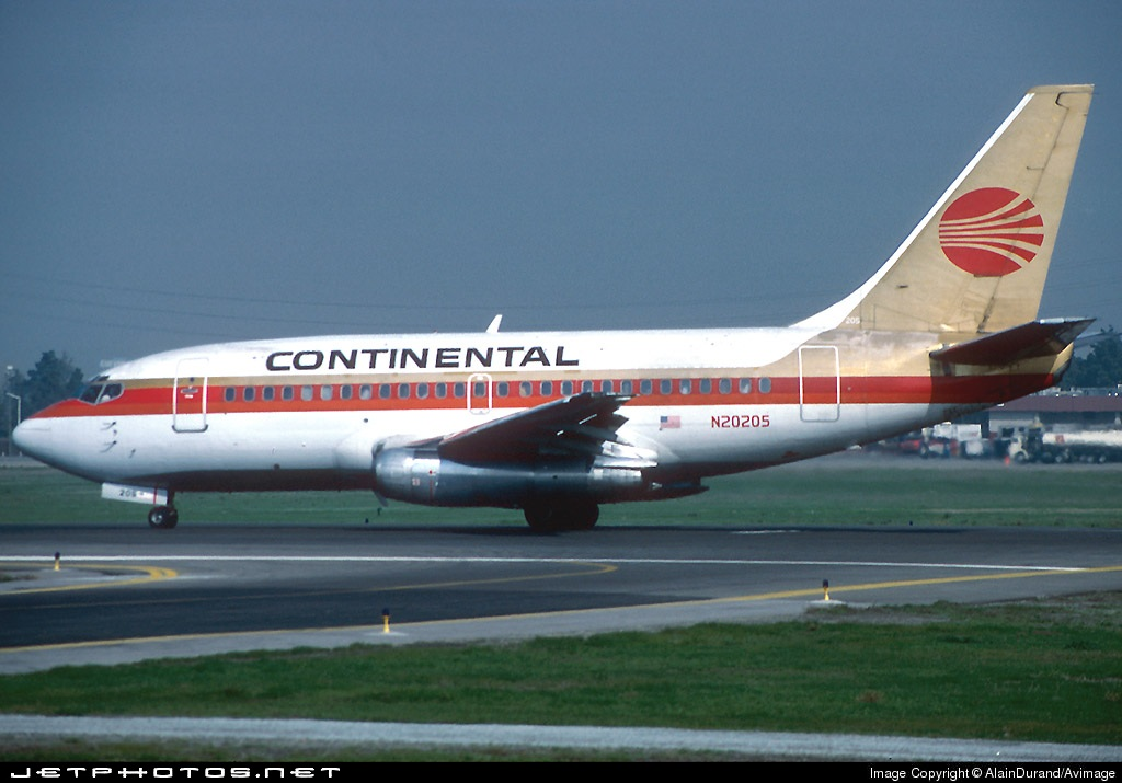 continental airlines careers - 1024×708
