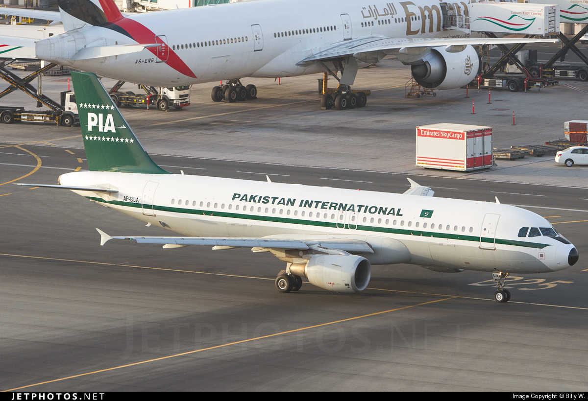 pia airlines website - HD1200×812