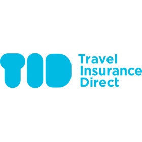 10 Best Travel Insurance Direct Au Coupons Promo Codes Oct 2018