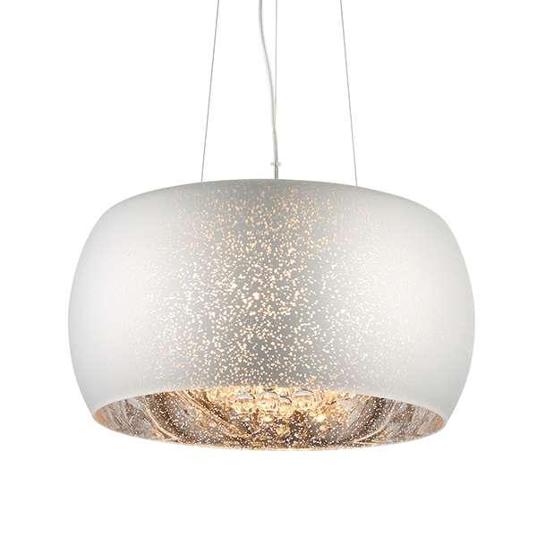 pendant ceiling lights uk # 44