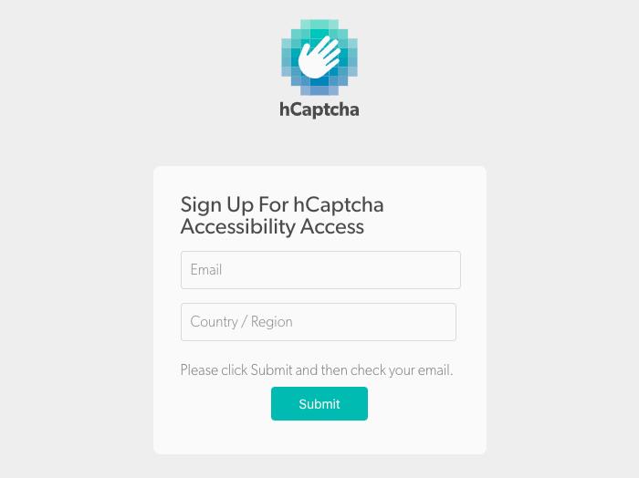 绕过 hCaptcha & Cloudflare Captcha,避免重复验证