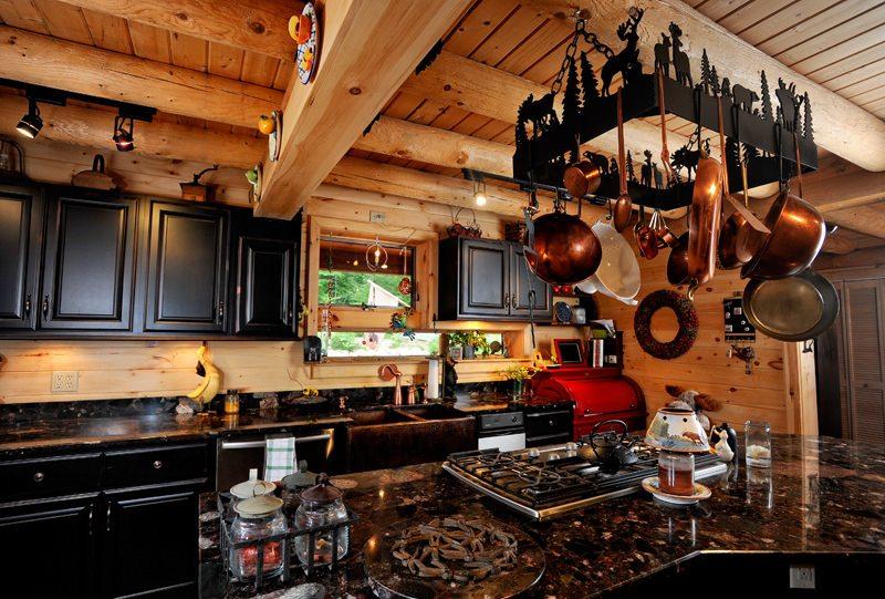 Custom Kitchen Design Online