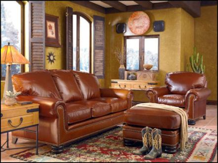 American Made Leather Furniture   Classic Leather Furniture American Made Leather Furniture