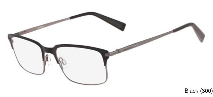 43edb7d9b56 Fancy Nautica Eyeglass Frames Festooning - Frames Ideas Handmade ...