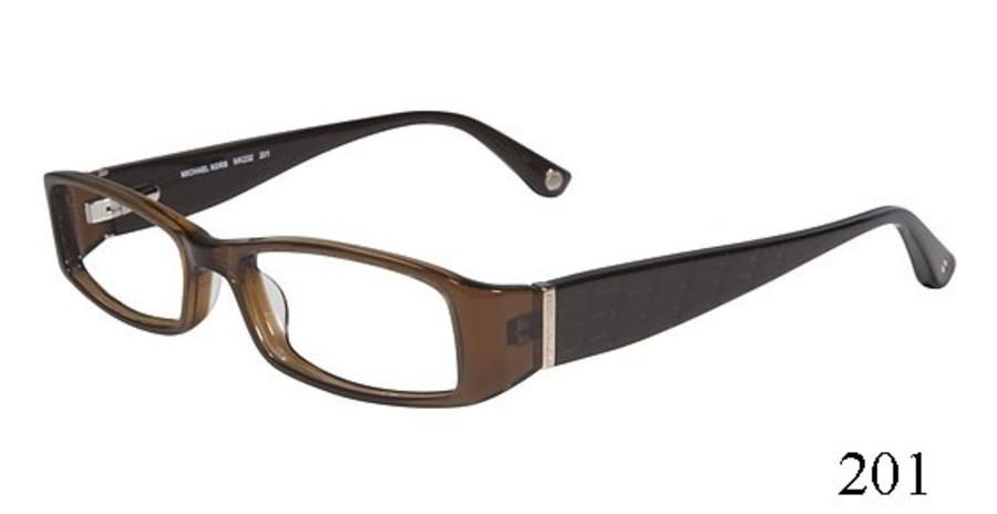 Nautica Eyeglass Frames Men Black
