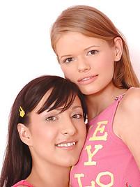 Girls with facial hair photos