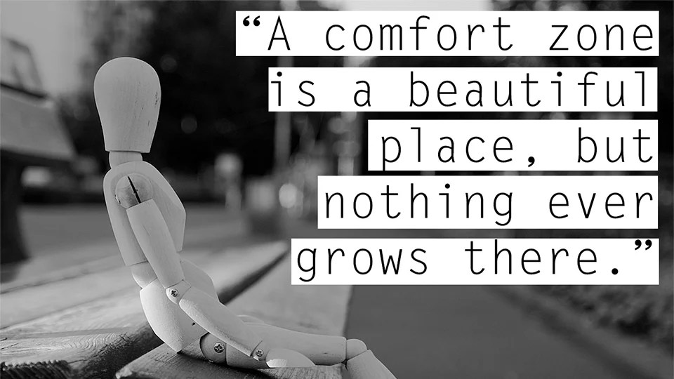30 Of The Most Inspirational Quotes Of All Time