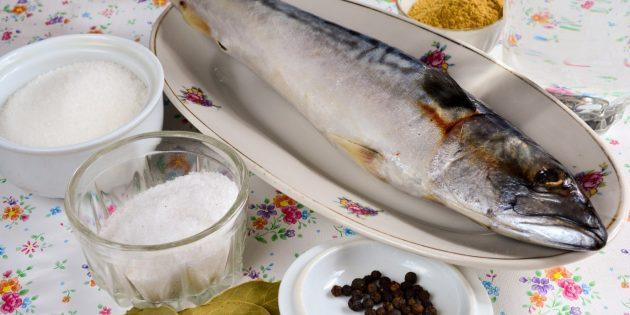 چگونگی سلامتی در آب نمک از پوسته پیاز و چای