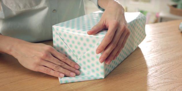สร้างขอบกระดาษอื่น
