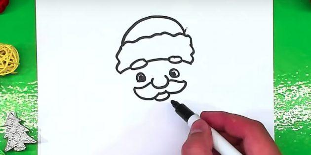 Vẽ một người