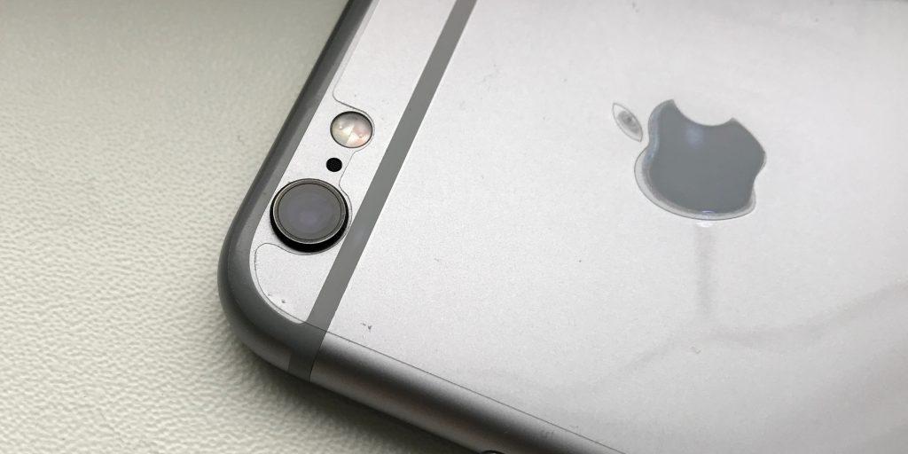 IPhone-ны қалай тексеруге болады: конденсат, бұрмалау және сызаттар жоқ