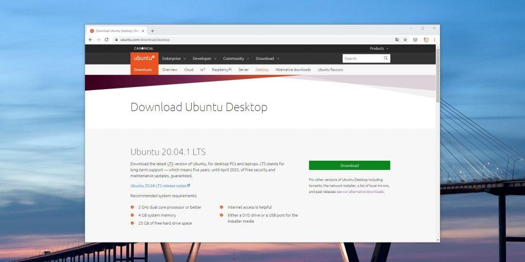 Linux жүктеу флэш-дискісі: ISO кескінін жүктеу