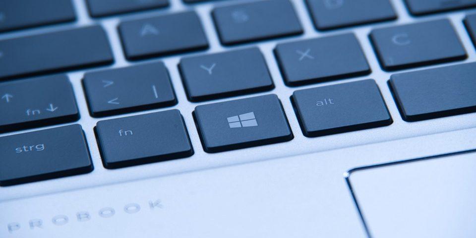 نحوه فعال کردن بلوتوث در لپ تاپ ویندوز: از دکمه های صفحه کلید استفاده کنید