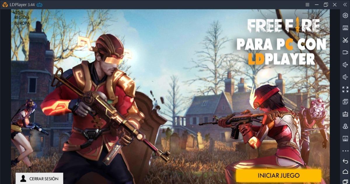 Para Ahora Juegos Jugar Gratis