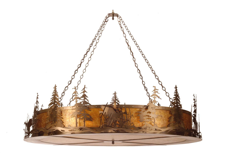 Mirabella Pendant Light