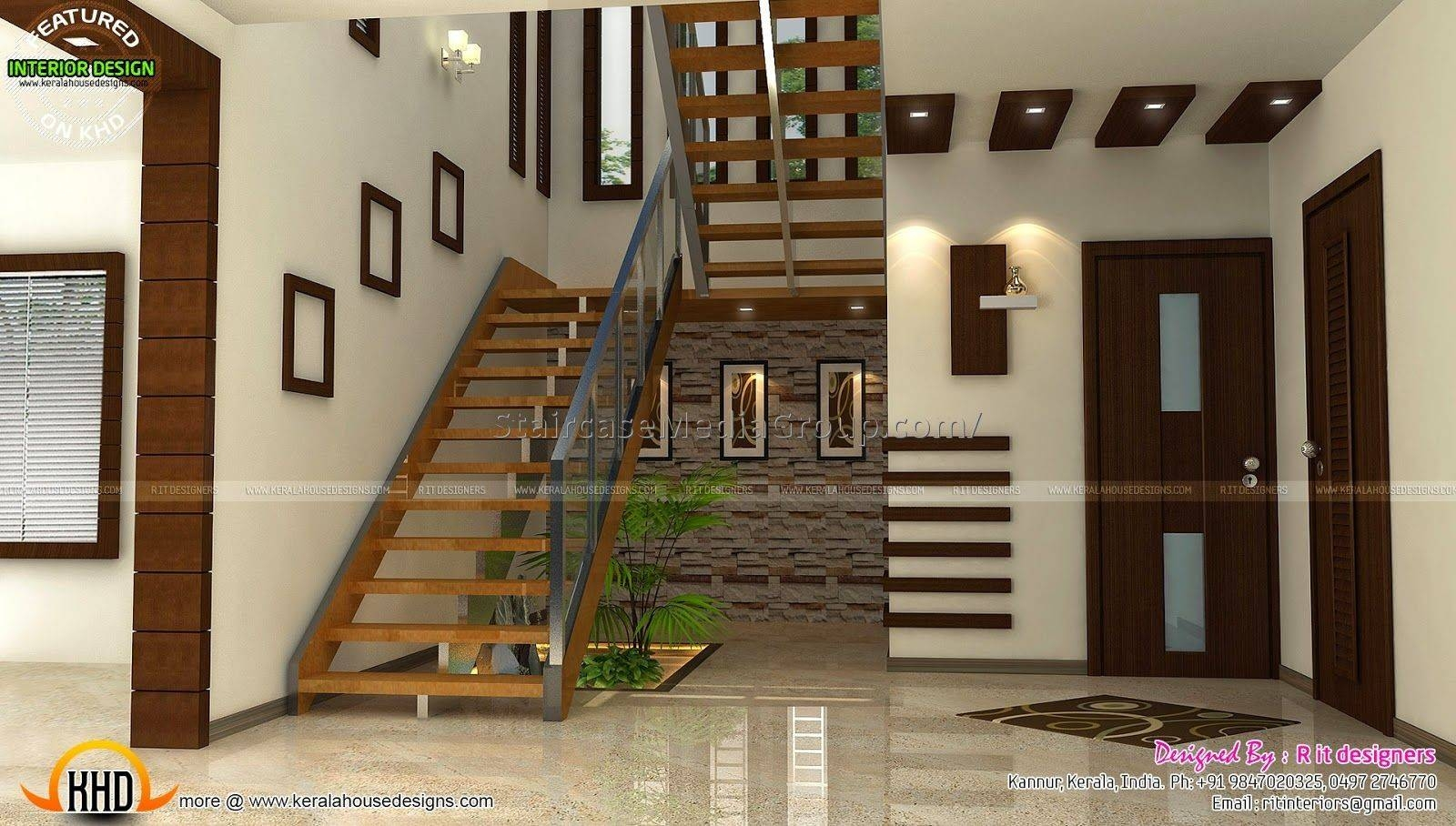 Indian House Staircase Design Best Ideas Little Big Adventure   House Interior Stairs Design   Modern   Separated   Architecture   Stunning   Classic Interior
